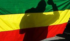 ethiopia_dreams_on_fifa_world_cup_2014