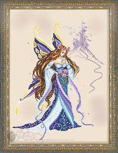 Fairyland Dreams
