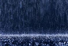gsr rain