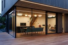 Gallery of House D / Caramel Architekten + Günther Litzlbauer - 2