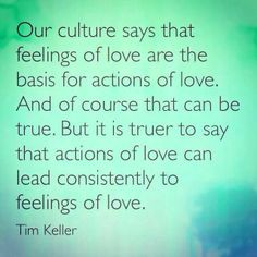 Tim Keller Tim Keller Quotes, Love Can, Im Not Perfect, Motivational Thoughts, Real Life Quotes, Feeling Loved, Awakening, Wise Words, Verses
