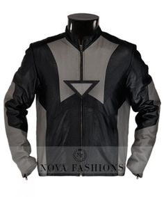 Showcase a muscular #style statement - #TheAvengers #IronMan #Jacket is an attractive fashion garb for you. http://www.novafashions.com/products/Avengers-Iron-Man-Leather-Jacket.html #mens #swag #sales #deals #shopping #online #celebrityfans #mensfashion #clothing #cosplay #outfits #winteroutfit #celebs #celeb