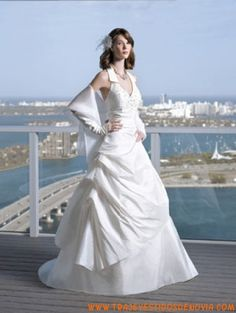 Just For You 11514 Vestido de Novia The Sposa Group