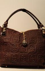 Taschen Zürich | Spezielle Taschen nur für Zürich Shoulder Bag, Bags, Fashion, Totes, Handbags, Moda, Fashion Styles, Shoulder Bags, Lv Bags