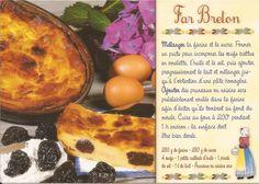 carte postale recette (265)
