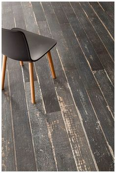 Paglialunga Ceramiche Prima Porta.22 Fantastiche Immagini Su Gres Effetto Cemento Cement Room Tiles