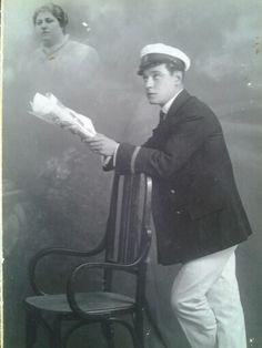 Isidro Llinares