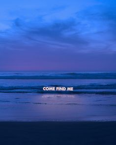 Come find me by @witchoria #victoriasiemer #dcnart