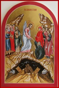 http://www.iconsofglory.org/Pictures/Feasts/feast_27.jpg