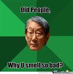 Asian parents pushing their kids to excel isn't always a bad thing. Check out this really funny Asian dad meme collection and give yourself a good laugh! Asian Father Meme, Asian Dad, Asian Parents, High Expectations Asian Father, Asian Problems, Funny Images, Funny Pictures, Funny Pics, Asian Humor