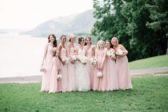 © 2014 Jenny Naima Photography - NYC & Connecticut wedding photographer Girls Dresses, Flower Girl Dresses, Connecticut, Nyc, Wedding Photography, Wedding Dresses, Fashion, Dresses Of Girls, Bride Dresses