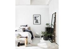 9 estilos para dormitorios que te darán las buenas noches