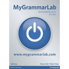 Dtails du torrent market leader 3rd edition intermediate foley mark my grammar lab intermediate b1b2 plaats engels fandeluxe Image collections