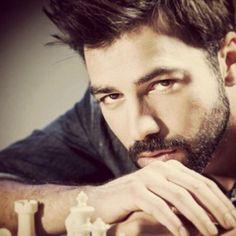 Hot Guys, Handsome, Actors, Greek, Celebrities, Image, Beautiful, Angels, Celebs