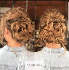 #hair #haircolor #hairstyle #włosy #salon #fryzjerlodz #fryzjer #pasja #klimczakhairdesigners #lodz #łódź #cut #fryzjerlodz #piekne #włosy #iamklimczakhair #color #sombre #ombre