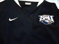 wong tai loong's Photo: @TanWeiShen @gordoncling @emergekl and I still have my best 2009 SMU jersey! | Lockerz