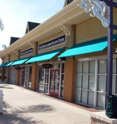 Commercial Awnings http://www.awningresources.com/Default.aspx