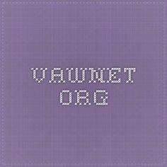 vawnet.org