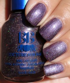 BB Couture - Fairy Godmother // kelliegonzo.com