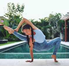 Trendy sport photography dance flexibility The Effective Pictures We Offer You About Photography Subjects photographs A quality picture can Dance Photography Poses, Dance Poses, Sport Photography, Yoga Outfits, Yoga Pictures, Yoga Photos, Yoga Inspiration, Photo Yoga, Motivation Yoga