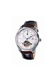 7a5c5893792c1 Reloj Viceroy mecanique en oferta. Género caballero. Movimiento automático