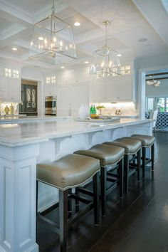 Berkshire Full House Design | Courtney Thomas Design #CourtneyThomas - courtneythomasdesign.com