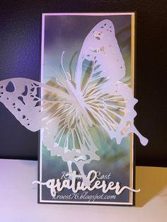 Details in my blog Pop Up, About Me Blog, Butterfly, Design, Popup, Butterflies