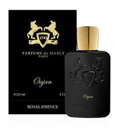 Parfums de Marly Oajan (Eau de Parfum)