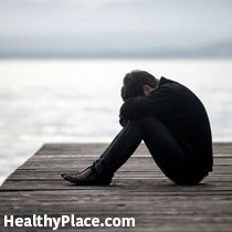 Importance of Effective Treatment for Suicidal Ideation | What can be done to treat suicidal ideation, that intense feeling of helplessness that makes life unbearable? Find out more about suicidal ideation here. www.HealthyPlace.com