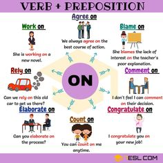 Collocation: Collocations List from A-Z with Examples Common Collocations For English Learners – 7 E S L Advanced English Vocabulary, English Speaking Skills, English Learning Spoken, English Writing Skills, English Vocabulary Words, English Language Learning, English Lessons, Teaching English, French Language