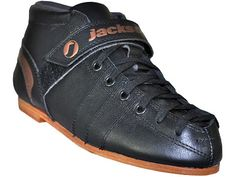 JACKSON COMPETITOR BOOTS