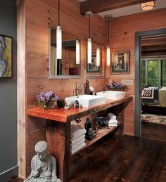 Herman Furniture | Singapore Solid Wood Slabs Specialist