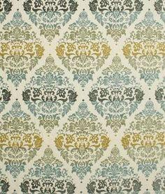 Pindler & Pindler Salzburg Horizon Fabric.