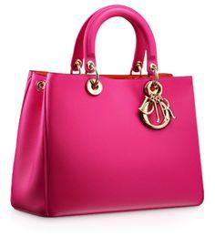 224 Best Handbags images in 2019   Sacs à main, Sac à Main, Sac à ... 25e83a56c23