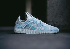 d27bbbd846522 WEBSTA   solebox - Dropping July - the adidas Tennis HU x Pharrell Williams!  Instore and online.