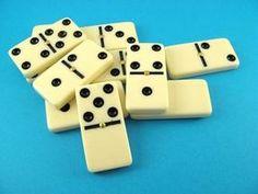 Basic Domino Game Rules thumbnail