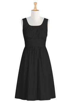 Shop womens designer dresses - Bridesmaid Dresses, Bridesmaid Dress, Bridesmaid's dress, Dress for Bridesmaid, - | eShakti.com