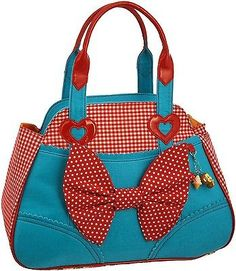 prada tessuto small crossbody - Bags on Pinterest | Irregular Choice, Kettle and Irregular Choice ...