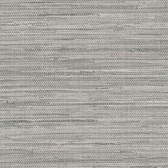 Grasscloth Look Wallpaper by Norwall Wallpaper Look Wallpaper, Embossed Wallpaper, Brick Wallpaper, Wallpaper Panels, Vinyl Wallpaper, Wallpaper Online, Textured Wallpaper, Peel And Stick Wallpaper, Wallpaper Ideas