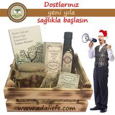 Zeytinyağı sağlıktır :) www.adaliefe.com