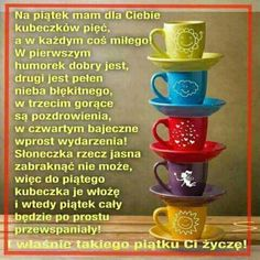 Mugs, Photography, Photograph, Tumblers, Fotografie, Photoshoot, Mug, Fotografia, Cups