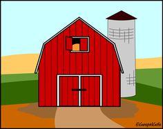 big heart farms vbs - Google Search