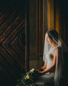 Schloss Nikitsch, Austria Wedding Photos. Destination wedding photography by @redsheepphotocinema Countryside Wedding, Cinematography, Wedding Designs, Austria, Engagement Photos, Eye Candy, Wedding Photos, City, Face