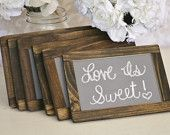Great store for vintage/rustic wedding stuff @mollieburke  http://bit.ly/H0cOz7