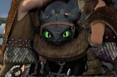 dragoncup Cute Toothless, Toothless Night Fury, Toothless Dragon, Httyd Dragons, Dreamworks Dragons, Dragon Defender, Dragon Rider, Star Vs The Forces Of Evil, Dragon Art