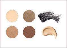 Benefit Cosmetics - goodies a go-go #benefitbeauty