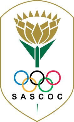 618px-South_African_Sports_Confederation_and_Olympic_Committee_logo.svg.png (618×1024)