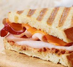 Panera Bread Menu 2016, Panera Bread Menu Prices and Paner Bread Coupons for 2016
