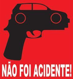 As discussões em torno da Lei Seca e dos recentes acidentes de trânsito causados por motoristas alcoolizados serão pauta de um fórum da OAB, que acontecerá no dia 13 de abril na Associação Paulista de Medicina.