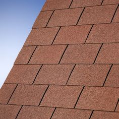 Best 7 Best Iko Armourshake Shingles Images Roofing Systems 400 x 300